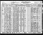 1930 Census Images