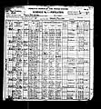 1900 Census Images