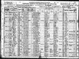 1920 Census Images